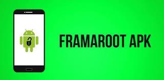framaroot apk for android framaroot descargar apk v1 9 3 última versión framaroot app
