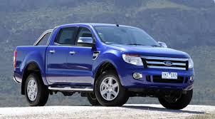 2014 ford ranger review ford ranger usa 2018 2019 car release and reviews