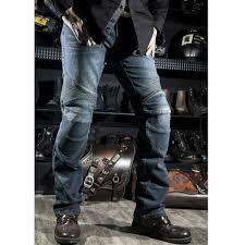 motorcycle riding apparel troy lee designs locomotive motocross cycling jeans with knee