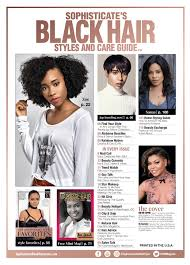 clip snip hair styles pictures on black sophisticated hairstyles magazine shoulder