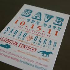 custom save the dates save the date cards archives cardinal and straw