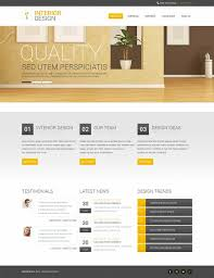 50 best free responsive drupal themes 2017 freshdesignweb