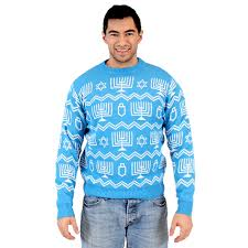 hanukkah clothes hanukkah sweater christmas clothes