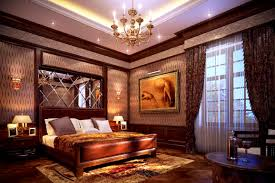 White Bedroom Designs 2013 Bedroom Marvelous Modern Classic Bedroom Ideas Design Southall