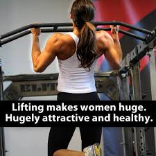 Lifting Memes - the best memes for girls who lift figure athletes forums t nation