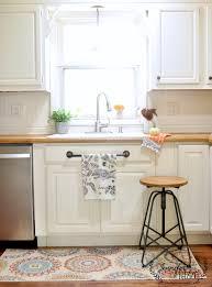 Bay Window Ideas Kitchen Kitchen Makeovers Herb Garden Box Sink Bay Window Ideas