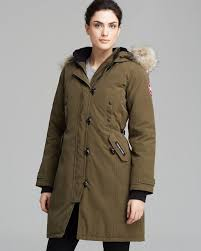 canada goose kensington parka beige womens p 71 37 best winter outerwear s images on coat hoods