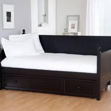 Schlafzimmer Lampe Holz Lampe Schlafzimmer Stoffschwarze Hochglanz Polierte Eiche Holz