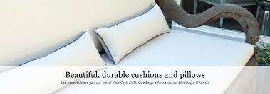 Latex Upholstery Foam Foam Neoprene Cushions Latex Mattress Outdoor Furniture