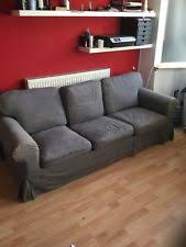 Hagalund Sofa Cover Hagalund Sofa Covers Ebay