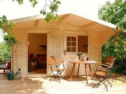 affordable kit cabins diy cozy home