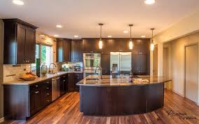 big kitchens with islands collection big nice kitchens photos best image libraries