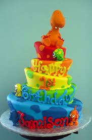 dinosaurs cakes birthday cakes for boys evite