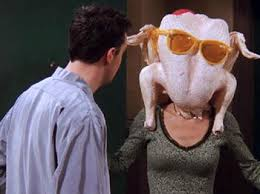 brown thanksgiving news episode recaps spoilers and more
