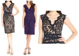 dresses for wedding guests wedding guest for outside the box wedding