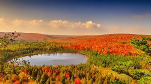 Minnesota landscapes images The best places to photograph in minnesota loaded landscapes jpg