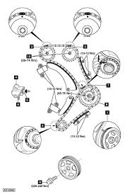 hyundai accent timing belt how to replace timing chain on hyundai accent 1 5d crdi 2008
