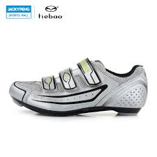 road bike boots for sale popular cycling boots buy cheap cycling boots lots from china