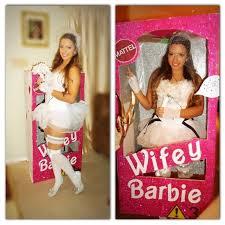 Barbie Costume Halloween 35 Images Halloween