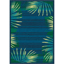 Milliken Area Rugs by Crafty Inspiration Blue And Green Area Rug Impressive Design