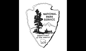 Department Of The Interior National Park Service National Park Service Identity And Signage Segd