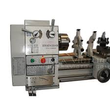 Metal Bench Lathes For Sale Birmingham Precision Geared Head Bench Lathe Ycl 1236gh