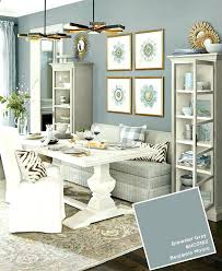 dining room color ideas paint dining room color ideas vulcan sc