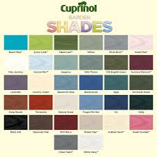 cuprinol timbercare garden shades u003e fixings u0026 tools tate fencing