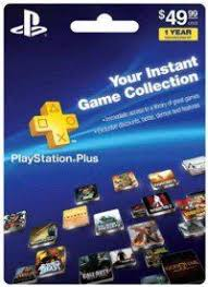 black friday playstation plus 100 playstation store network gift card psn u2013 ps4 ps3 http