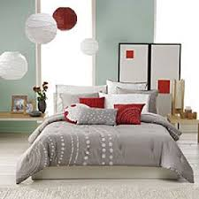 what paint to match our bedding apartment therapy