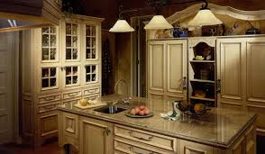 modern french kitchens boldness kitchen design layout tags kitchen remodel pics island