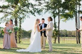 Small Wedding Venues In Houston The Vine At New Ulm Houston Weddings U0026 Special Events