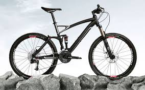 bmw mountain bike bike class mercedes benz introduces new bicycle range