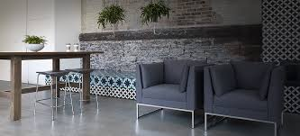 Hunts Office Furniture by Gunlocke Office Furniture Wood Casegoods Desking Seating