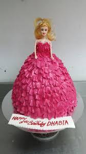 doll cake italian meringue doll cake trivandrum cake house online