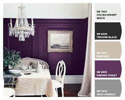 9 best wall color images on pinterest paint ideas wall colours