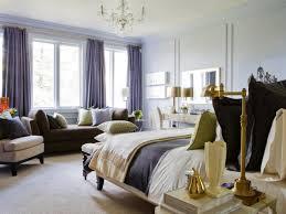 bedrooms master bedroom paint colors bedroom shades grey bedroom