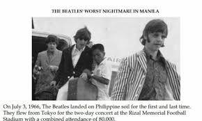 Beatles Yoda Meme - best 30 the beatles fun on 9gag