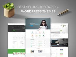 Best Resume Wordpress Theme by Top 15 Best Selling Wordpress Themes For Job Seekers Wp Daddy