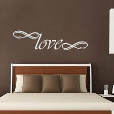 full wall decals bedroom full wall decals wall decals for bedroom
