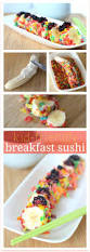 best 25 kid cooking ideas only on pinterest food for kids