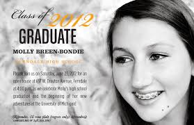 high school graduation announcement graduation invitation wording high school stephenanuno
