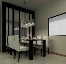 black and white dining room ideas 25 best dining room images on contemporary dining