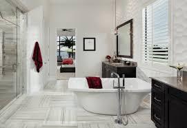 Arthur Rutenberg Homes Floor Plans Heaven On Earth The Owner U0027s Oasis New Homes U0026 Ideas