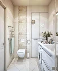 model bathrooms bathroom model ideas dayri me