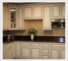 kitchen cabinets houston splendid design 18 and bathroom cabinet