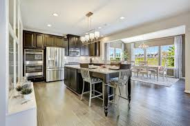 new homes for sale at chateaux at woodfield in greenwood in