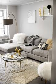 interiors amazing navy and gold home accessories gold and cream