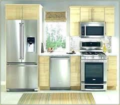 kitchen island lowes lowes whirlpool refrigerator water filter kitchen island on wheels