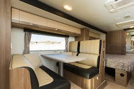 top 6 motorhome categories without a hitch without a hitch
